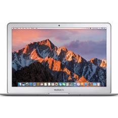 Bán Mua Trực Tuyến Apple Macbook Macbook Air 13 3 Inch 128Gb Mqd32 Hang Nhập Khẩu