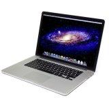 Giá Bán Apple Macbook Mgx72Zp 13 3Inch Bạc Hang Nhập Khẩu Hà Nội