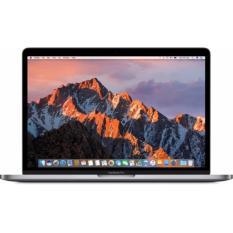 Hình ảnh Apple MacBook Pro 13.3'' i5 2.3GHz 8GB 128GB MPXQ2 (Xám) - Hàng nhập khẩu