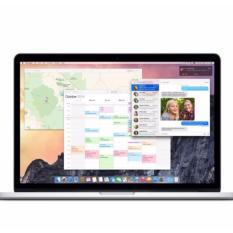 Mua Apple Macbook Pro Mf839 13Inch Retina Bạc Hang Nhập Khẩu