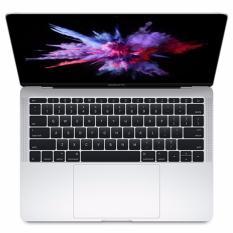 Hình ảnh Apple MacBook Pro Retina 13,3