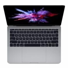 Hình ảnh Apple MacBook Pro Retina MPXT2 13.3