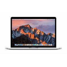 Hình ảnh Apple MacBook Pro Retina MPXU2 13.3