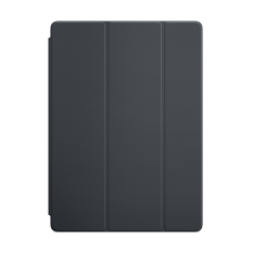 Chiết Khấu Ốp Lưng Apple Smart Cover For 12 9 Inch Ipad Pro Charcoal Gray Apple