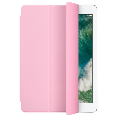 Hình ảnh Ốp Lưng Apple iPad Pro 9.7-inch Smart Cover Light Pink