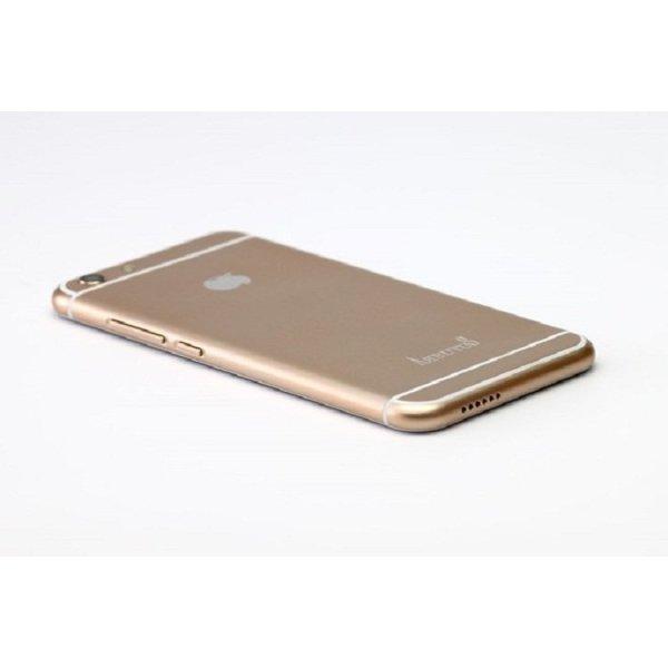 ARBUTUS A6S 16GB (Vàng)