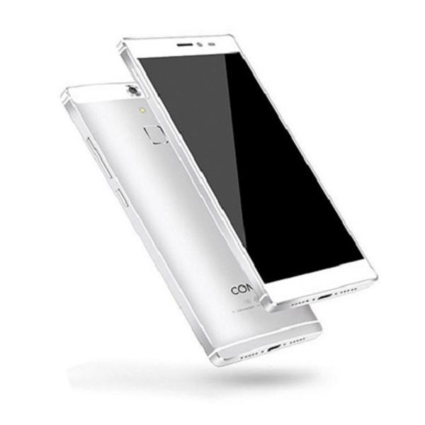 ARBUTUS CONG C RAM 3G ROM 16G(Xám 16GB)
