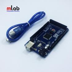 Arduino Mega 2560 R3 Sử Dụng Chip Atmega 2560 Arduino Chiết Khấu 40