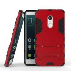 Bán Mua Trực Tuyến Ao Giap Nhựa Cứng Nham Lai Chống Sốc Bảo Vệ May Tinh Đứng Vỏ 1 Cai Kinh Cường Lực Cho Redmi Note 4X Redmi Note4X Redminote4X Red Mi Note 4X Redmi Note4X Quốc Tế