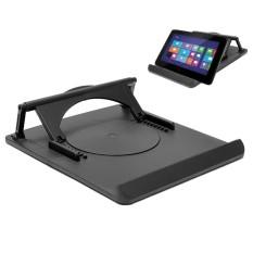Hình ảnh Artist A4 LED Display Stencil Board Tattoo Drawing Tracing Table Light Box Pad - intl