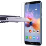 Bán Asling 26 Met Độ Day Chống Chay Nổ Kinh Cường Lực Cho Huawei Honor 7X2 Cai Quốc Tế Có Thương Hiệu Nguyên