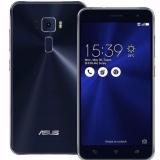 Mua Asus Zenfone 3 2 0Ghz 4Gb 64Gb Đen Hang Phan Phối Chinh Thức Ze520Kl Asus Trực Tuyến
