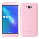 Ôn Tập Cửa Hàng Asus Zenfone 3 Max 1 4Ghz 3Gb 32Gb Hồng Hang Phan Phối Chinh Thức Zc553Kl Trực Tuyến