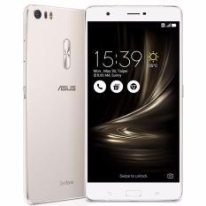 Giá Bán Asus Zenfone 3 Ultra 4Gb 64Gb Hang Phan Phối Chinh Thức Mới Nhất