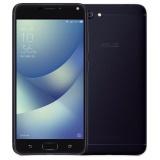 Mua Asus Zenfone 4 Max Pro Zc554Kl Đen Hang Phan Phối Chinh Thức Asus Rẻ