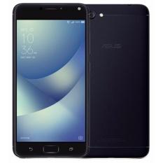 Chiết Khấu Asus Zenfone 4 Max Pro Zc554Kl Đen Hang Phan Phối Chinh Thức Có Thương Hiệu