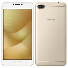Asus Zenfone 4 Max Zc520Kl 32Gb 3Gb Ram Vang Hang Phan Phối Chinh Thức Asus Chiết Khấu 30