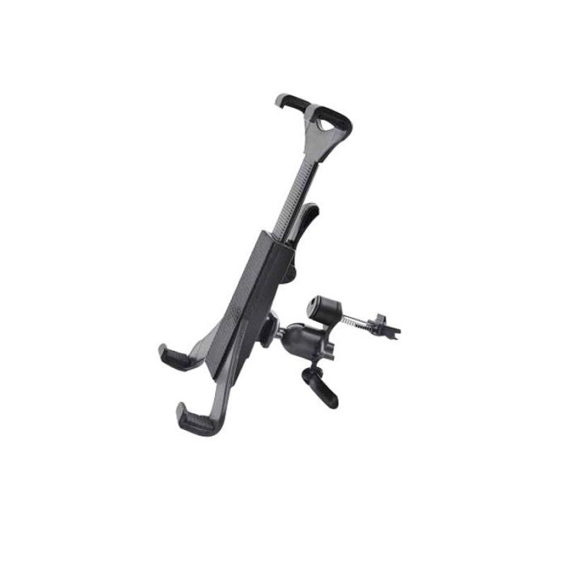 Bảng giá Aukey Tablet Holder In Car Suction Mount Vent Dash Car Holder (Black) Phong Vũ