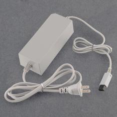 Hình ảnh Aukey US Plug Wall Adapter Charger Cable For Nintendo Wii
