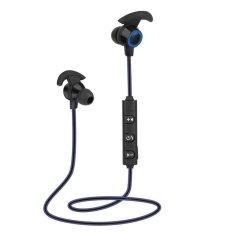 AX-02 Thể Thao Tai Nghe Bluetooth Stereo Tai Nghe dành cho Điện Thoại Thông