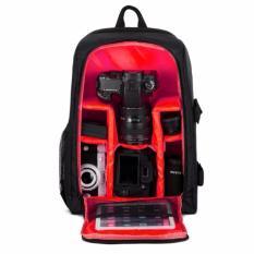 Hình ảnh Ba lô chuyên dụng đựng máy ảnh DSLR