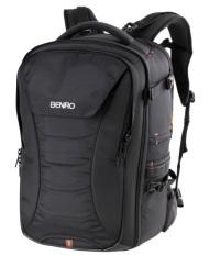 Hình ảnh Ba lô máy ảnh Benro Ranger Pro 500N (Đen)