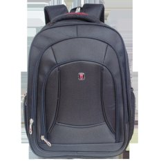 Giá Bán Balo Laptop Mbd06 Bl06 Đen Mới