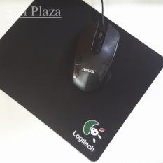 Hình ảnh ►Bàn di chuột◄ Bàn di chuột - Cực Phù hợp cho game thủ - Miếng lót chuột quang
