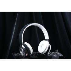 Cửa Hàng Ban Headphone Tai Nghe Chụp Tai Bluetooth Cao Cấp Extra Bass A12 Thiết Kế Thời Trang Cực Đẹp Bh Uy Tin Bởi Tech One Hà Nội