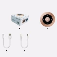 Bán Ban Loa Bluetooth Loa Di Động Cảm Ứng Keling Super A8 Loa Bluetooth Cao Cấp Hang Nhập Khẩu Mẫu Mới Nhất 2017 Có Thương Hiệu Nguyên