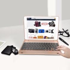 Hình ảnh Bàn phím bluetooth cho iPad Air 2 và iPad Pro 9.7 inch _ T-Shop VN