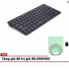 Bàn phím Bluetooth cho tabs hàng nhập
