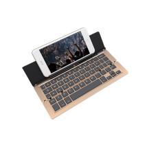 Bàn phím bluetooth đa năng cho tabs, điện thoại, máy tính bảng - Phụ kiện cho ban vip 368