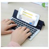 Mua Ban Phim Bluetooth Đa Năng Cho Tabs May Tinh Bảng Điện Thoại T Shop Vn Mới Nhất