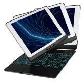 Chiết Khấu Ban Phim Bluetooth F180 For Ipad Air 2 Ipad Pro 9 7 New Ipad 2017 T Shop Vn Có Thương Hiệu
