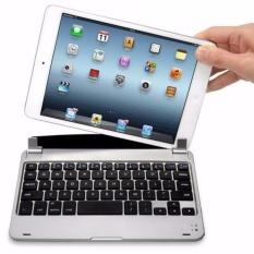 Hình ảnh Bàn phím Bluetooth Keyboard ipad mini 1 2 3 giá tốt
