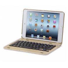 Giá Bán Ban Phim Bluetooth Ốp Lưng Ipad Mini 1 2 3 Keyboard Pkcb Mn3 Trong Đồng Nai