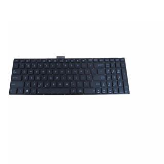 Bàn phím cho Asus X550 X550C X550CA X550CC X550CL X550VC X551 X551C X551CA (Đen) thumbnail