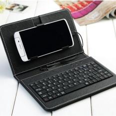 Bàn phím cho điện thoại android, Ban phim cho dien thoai cam ung - Bao da kiêm bàn phím điện thoại, máy tính bảng mới nhất 2018, giảm giá 50% chỉ hôm nay - BH UY TÍN 1 ĐỔI 1