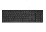 Bàn phím Dell KB216 USB