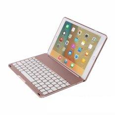 Cửa Hàng Ban Phim Ốp Lưng Ipad Air 2 Ipad6 Bluetooth Keyboard Pkcb F8Sp Đồng Nai