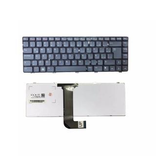 Bàn phím Laptop Dell Vostro 2420 V2420 series - Hàng nhập khẩu thumbnail
