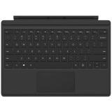 Cửa Hàng Bán Ban Phim Microsoft Surface Pro 4 Type Cover Đen Hang Nhập Khẩu