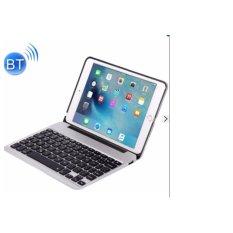 Mã Khuyến Mại Ban Phim Ốp Lưng Bluetooth Ipad Mini 4 Phụ Kiện Cho Bạn Vip 368 Oem