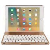 Ban Phim Bluetooth Ipad Pro 9 7 Sang Trọng Keyboard Pkcb F8S9 7 Mới Nhất
