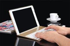 Ban Phim Bluetooth Ipad Pro 9 7 Sang Trọng Keyboard Pkcb F8S9 7 Pkcb Chiết Khấu