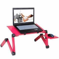Hình ảnh Bàn xếp laptop 360 độ
