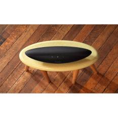 Bán B W Zeppelin Wireless Có Thương Hiệu