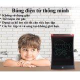Mã Khuyến Mại Bảng Học Viết Thong Minh Lcd Writing Tablet 2017 Giup Học Tập Ghi Chep Ma Khong Cần Sử Dụng Giấy Rẻ