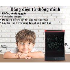 Chiết Khấu Bảng Học Viết Thong Minh Lcd Writing Tablet 2017 Giup Học Tập Ghi Chep Ma Khong Cần Sử Dụng Giấy Oem Trong Hà Nội